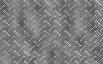 HD Wallpaper   Background ID:262163