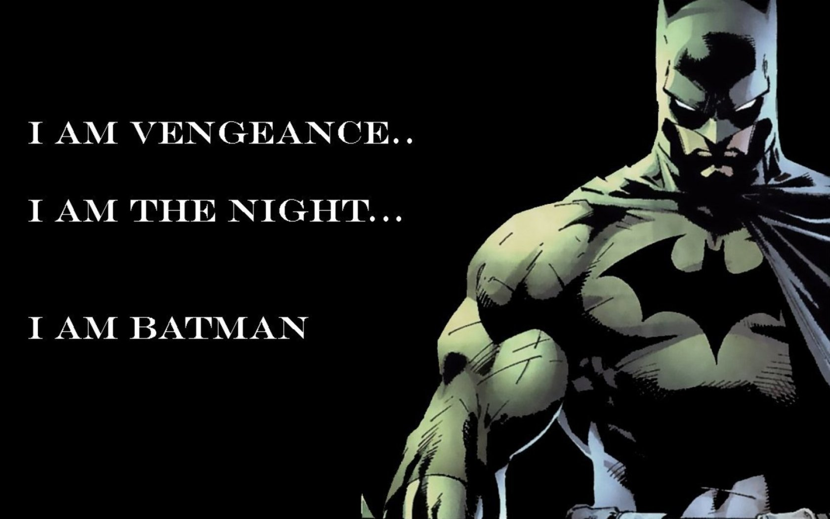 batman comics quotes - photo #9