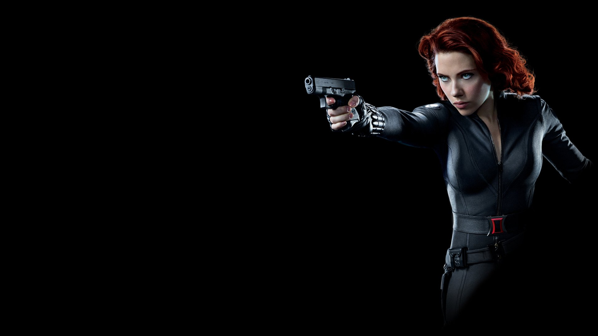 The avengers hd wallpaper background image 1920x1080 - Scarlett johansson avengers hd wallpapers ...