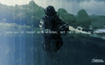 Video Game - Arma Wallpapers and Backgrounds ID : 263413