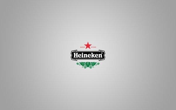 Products Heineken Beer HD Wallpaper | Background Image