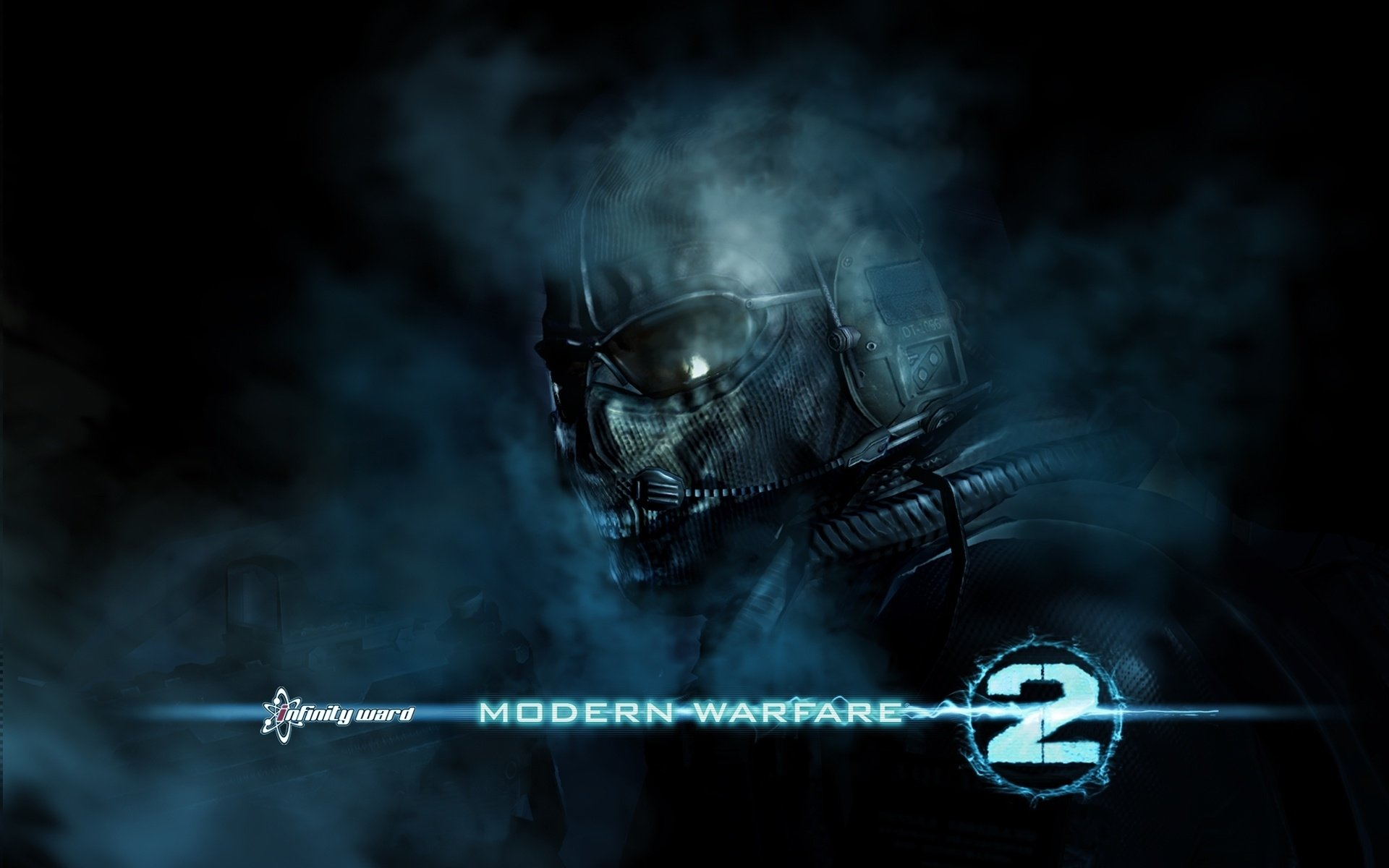 57 Call Of Duty Modern Warfare 2 Hd Wallpapers Background