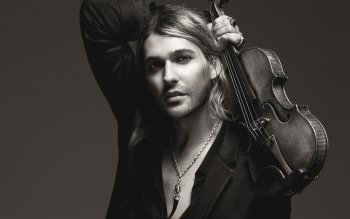 Music - David Garrett Wallpapers and Backgrounds ID : 264841
