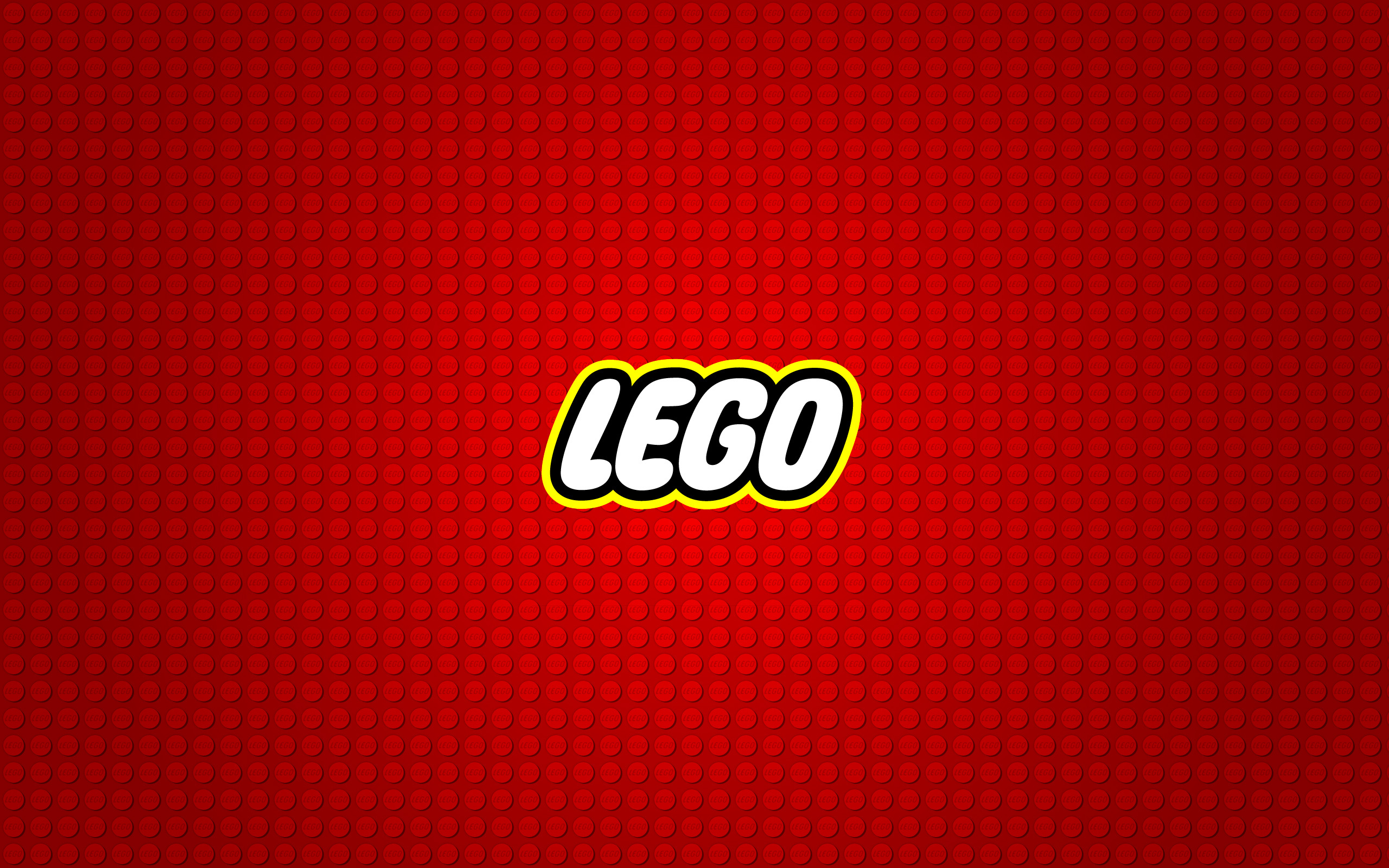 147 Lego HD Wallpapers Backgrounds Wallpaper Abyss