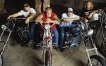 Preview American Chopper