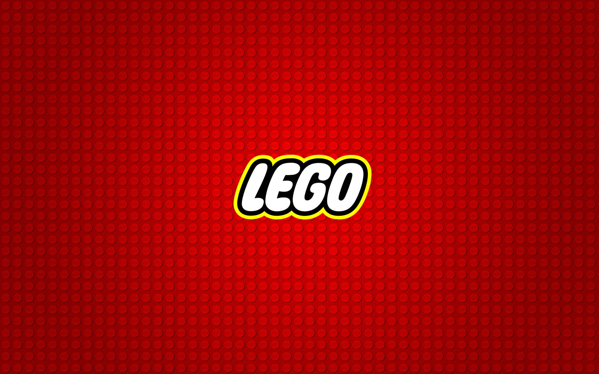 Products - Lego  Wallpaper