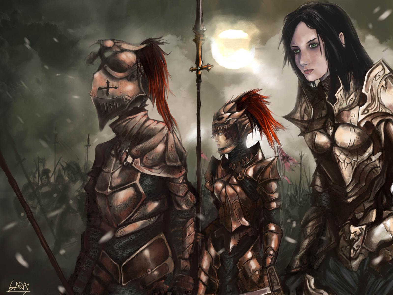 dark souls 2 how to kill white guys in dragons