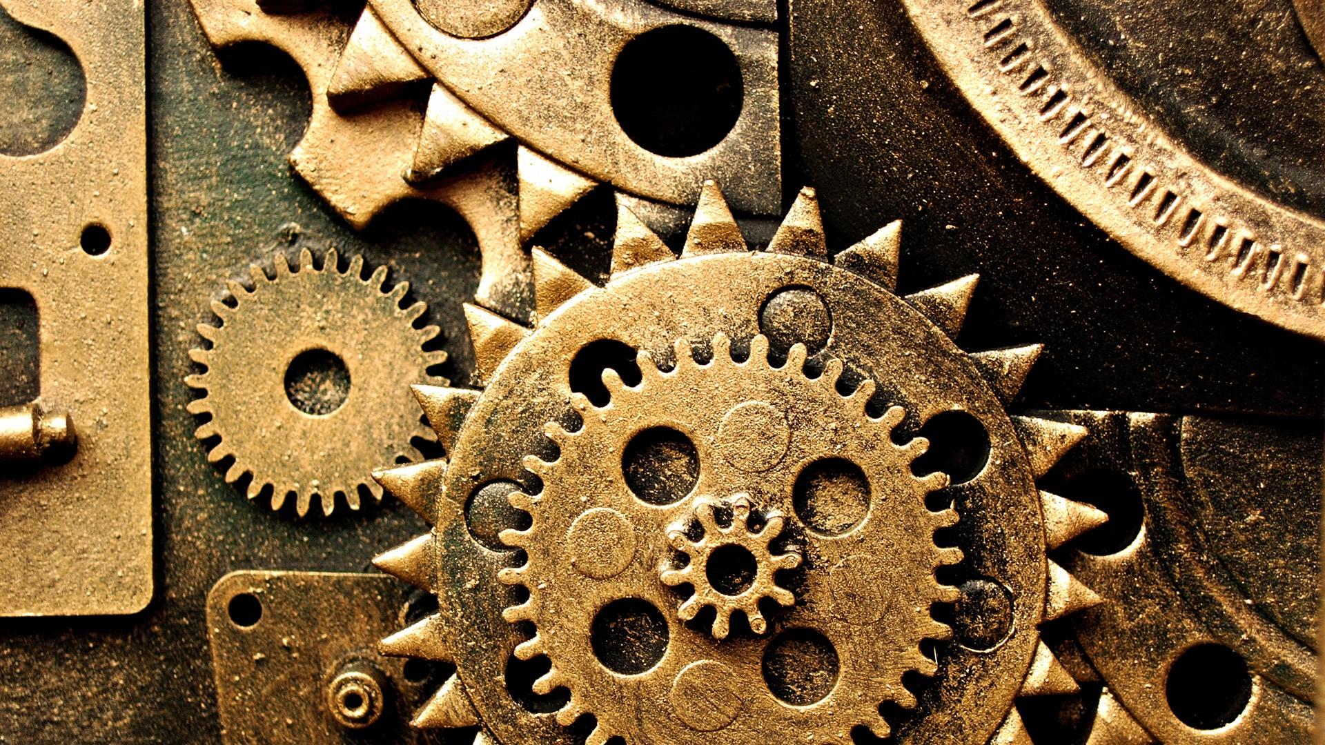 machine hd wallpaper background image 1920x1080 id 266461