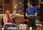 Preview The Big Bang Theory