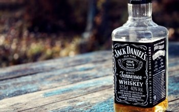 Products - Jack Daniels Wallpapers and Backgrounds ID : 266031