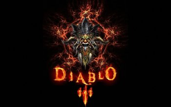 Video Game - Diablo III Wallpapers and Backgrounds ID : 266093