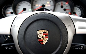 Vehicles - Porsche Wallpapers and Backgrounds ID : 267091