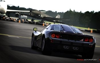 Video Game - Forza Motorsport Wallpapers and Backgrounds ID : 267211