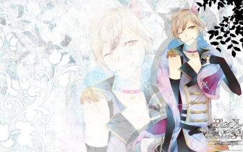 HD Wallpaper | Background ID:267353