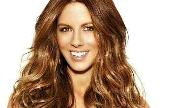 Celebrity - Kate Beckinsale Wallpapers and Backgrounds ID : 267633