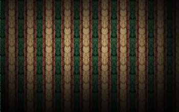 Pattern - Other Wallpapers and Backgrounds ID : 26851