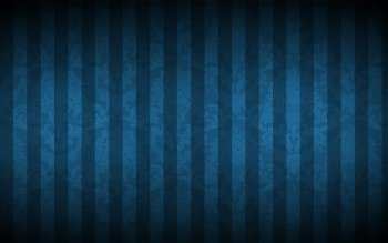 Pattern - Other Wallpapers and Backgrounds ID : 26853
