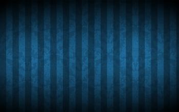 Wallpaper ID : 26853