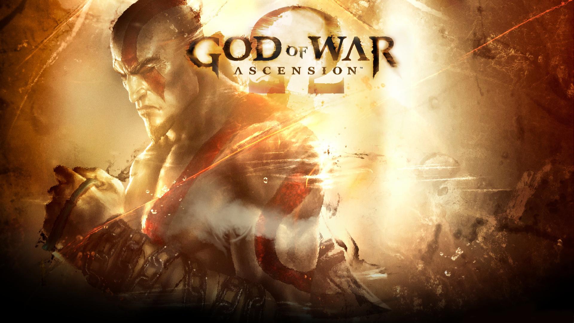 God of war ascension full hd wallpaper and background image video game god of war ascension wallpaper voltagebd Choice Image