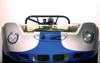 Vehicles - Race Car Wallpapers and Backgrounds ID : 269001