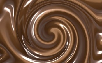 Alimento - Chocolate Wallpapers and Backgrounds ID : 269703