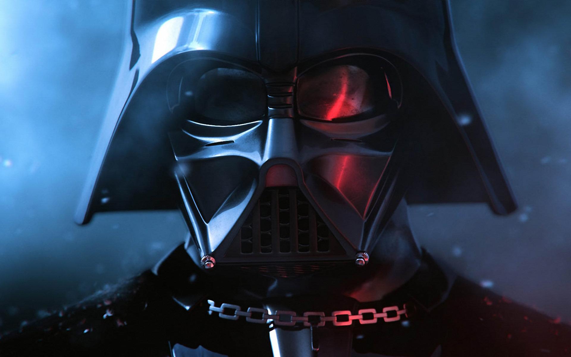 Darth Vader Hd Wallpaper Background Image 1920x1200 Id 270241