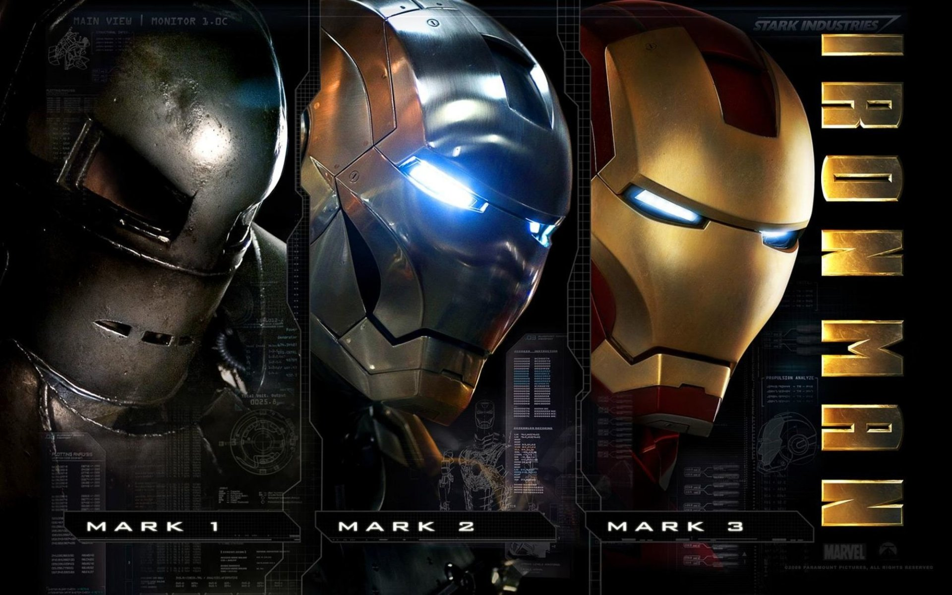 Iron Man Avengers Age Of Ultron k Wallpaper Windows Wallpapers rh