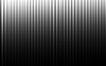 Abstract - Black Wallpapers and Backgrounds ID : 270631