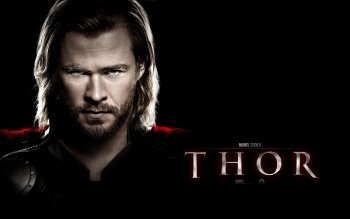 Movie - Thor Wallpapers and Backgrounds ID : 270913