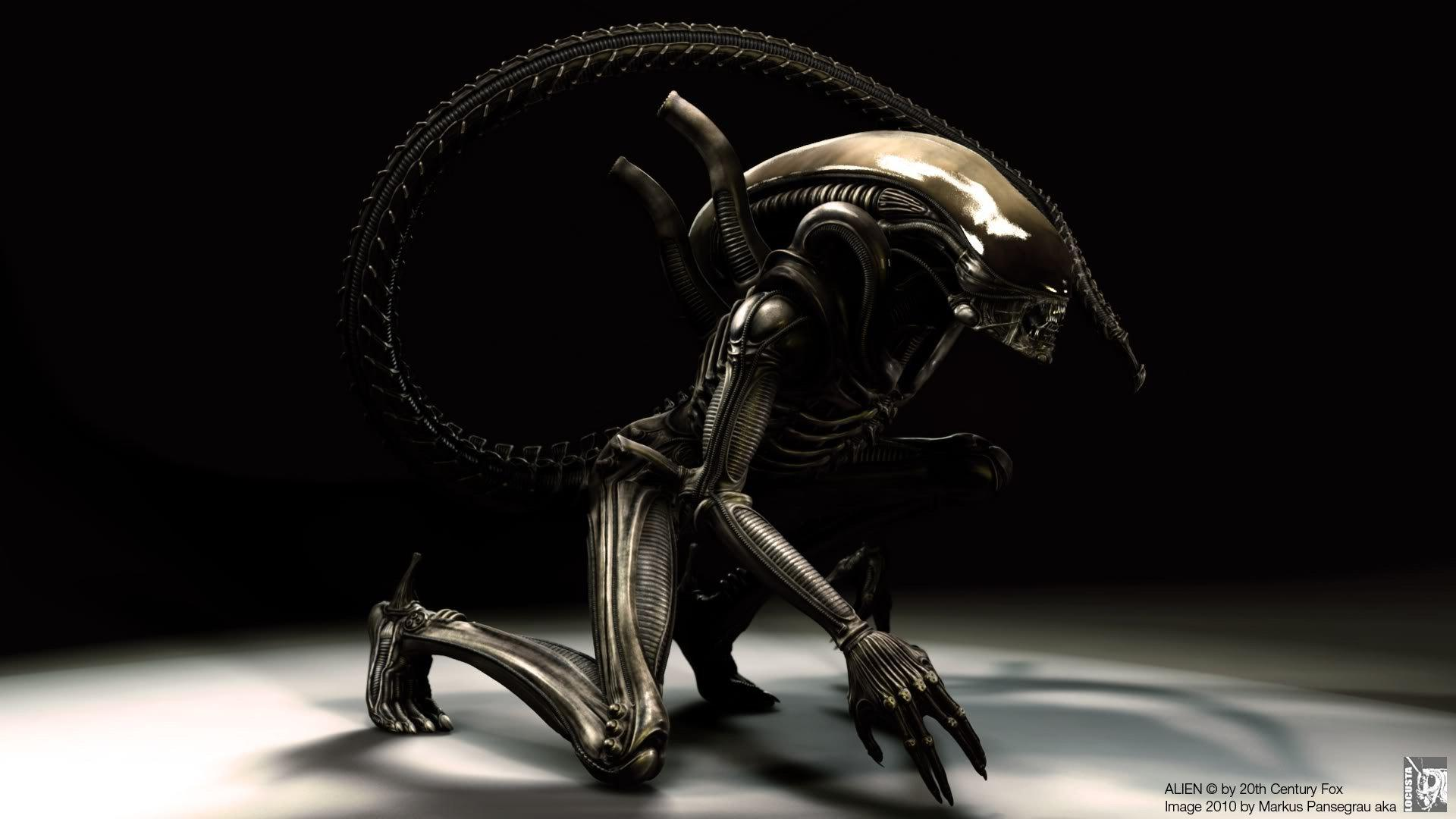 alien full hd movie free download