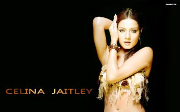 Donne - Celina Jaitley Wallpapers and Backgrounds ID : 272193