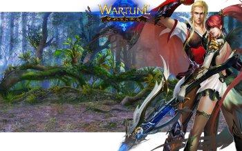 HD Wallpaper | Background ID:272433