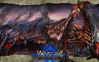 Video Game - Wartune Wallpapers and Backgrounds ID : 272441
