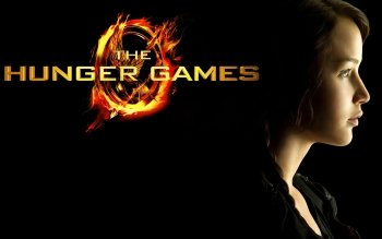 Movie - The Hunger Games Wallpapers and Backgrounds ID : 273893