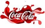 Preview Coca Cola