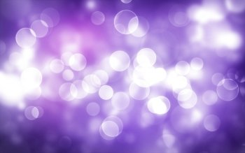 Abstract - Purple Wallpapers and Backgrounds ID : 274651