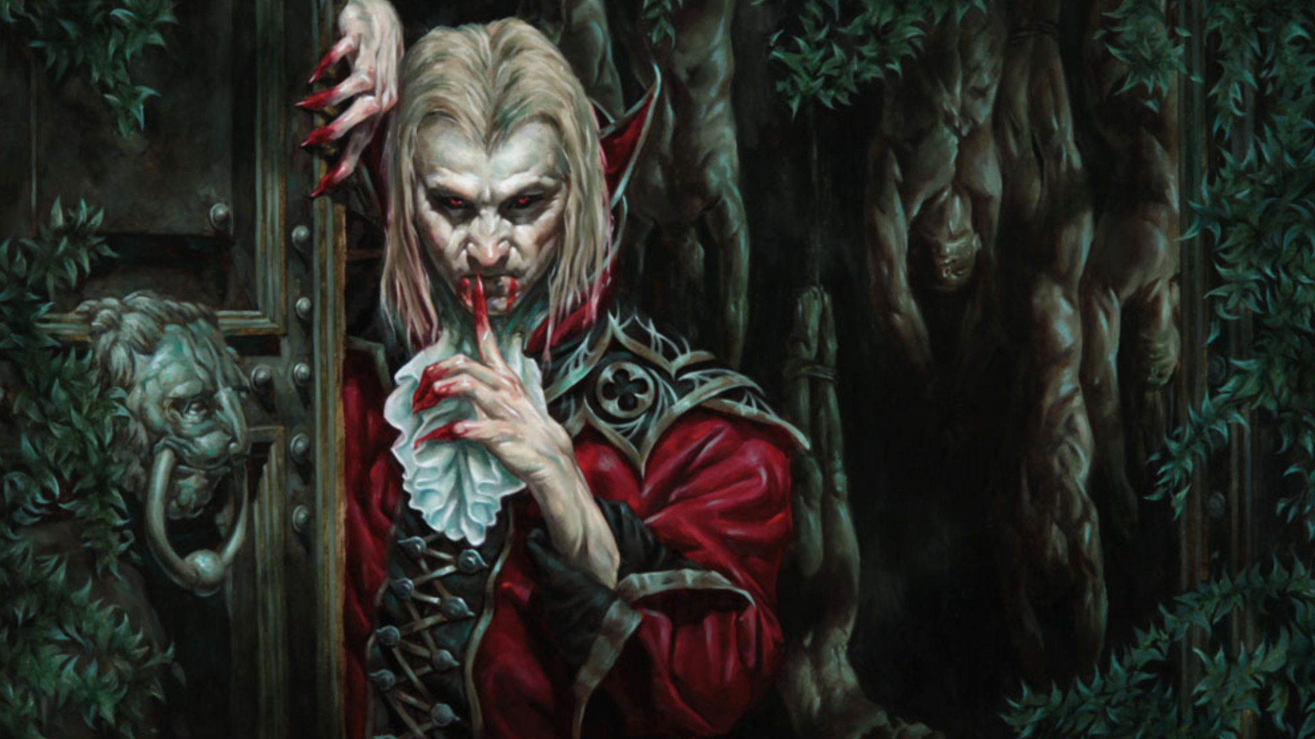 Vampire full hd wallpaper and background image 1920x1080 id275923 fantasy vampire wallpaper voltagebd Image collections