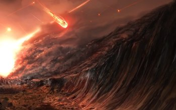 Sci Fi - Apocalyptic Wallpapers and Backgrounds ID : 275161
