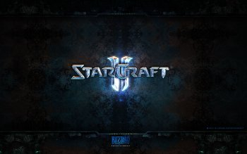 Video Game - Starcraft Wallpapers and Backgrounds ID : 27533