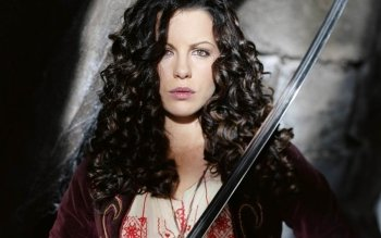Movie - Van Helsing Wallpapers and Backgrounds ID : 276561