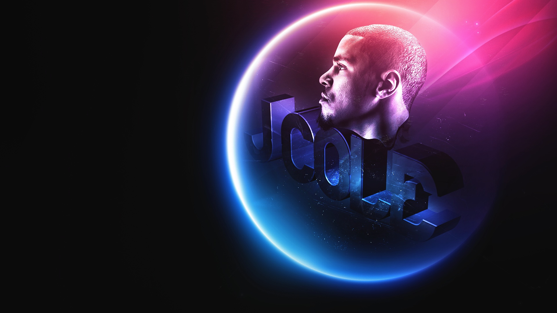 29 j cole hd wallpapers backgrounds wallpaper abyss
