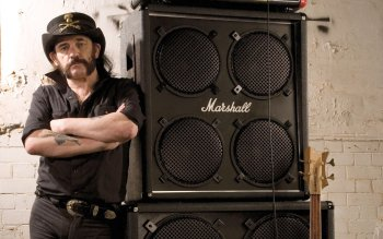 Music - Motorhead Wallpapers and Backgrounds ID : 277381