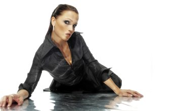 Music - Tarja Wallpapers and Backgrounds ID : 277791