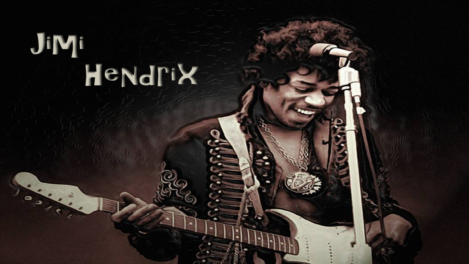 jimi hendrix wallpaper 10 - photo #41