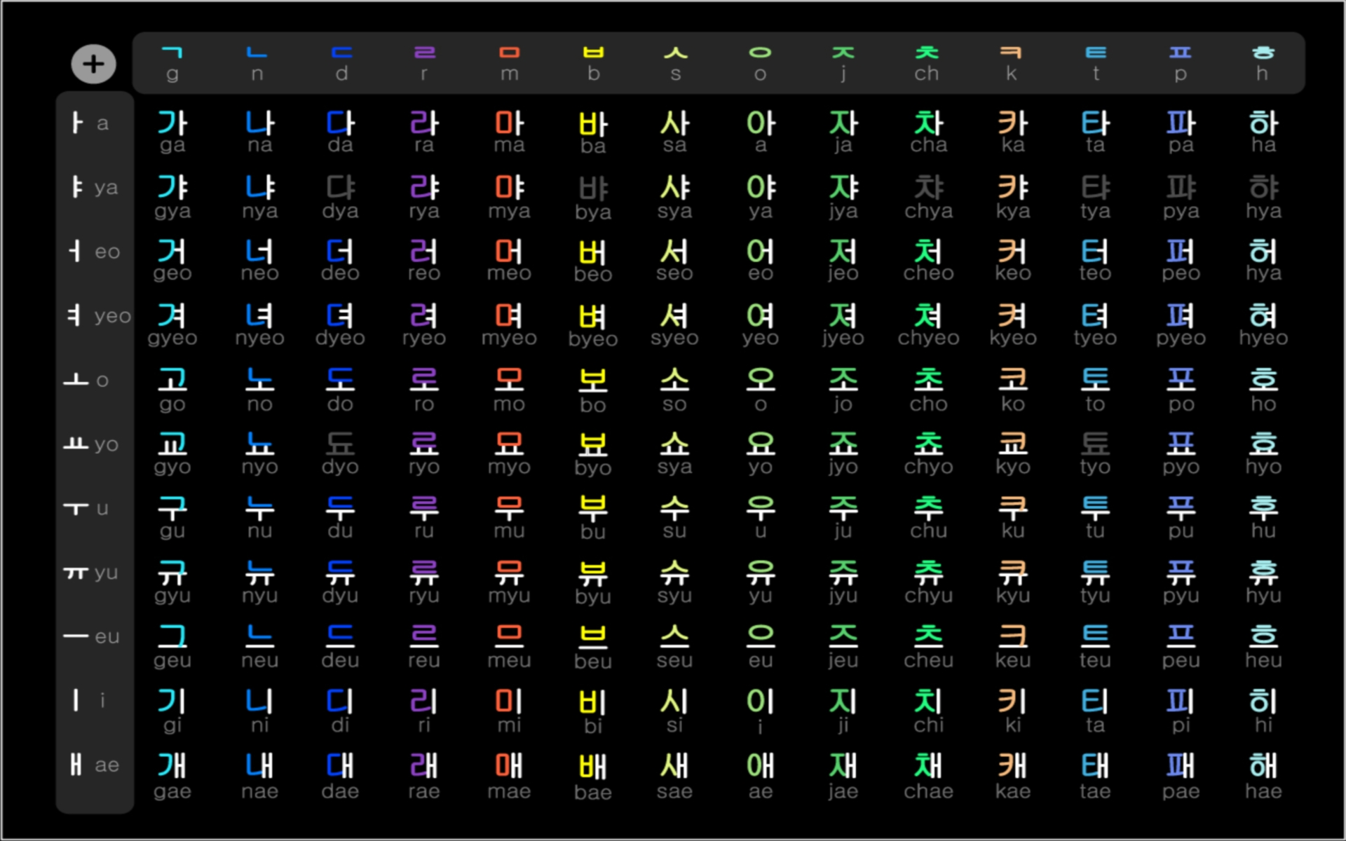 A Alphabet Wallpaper For Mobile Calligraphy HD Wallpap...
