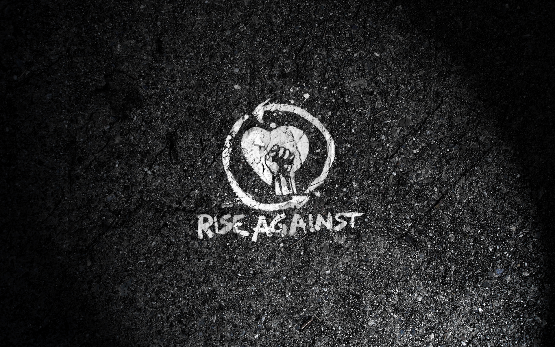 Rise Against Full HD Wallpaper And Background Image