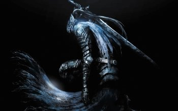 Video Game - Dark Souls Wallpapers and Backgrounds ID : 278051