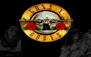 Music - Guns N Roses Wallpapers and Backgrounds ID : 278173