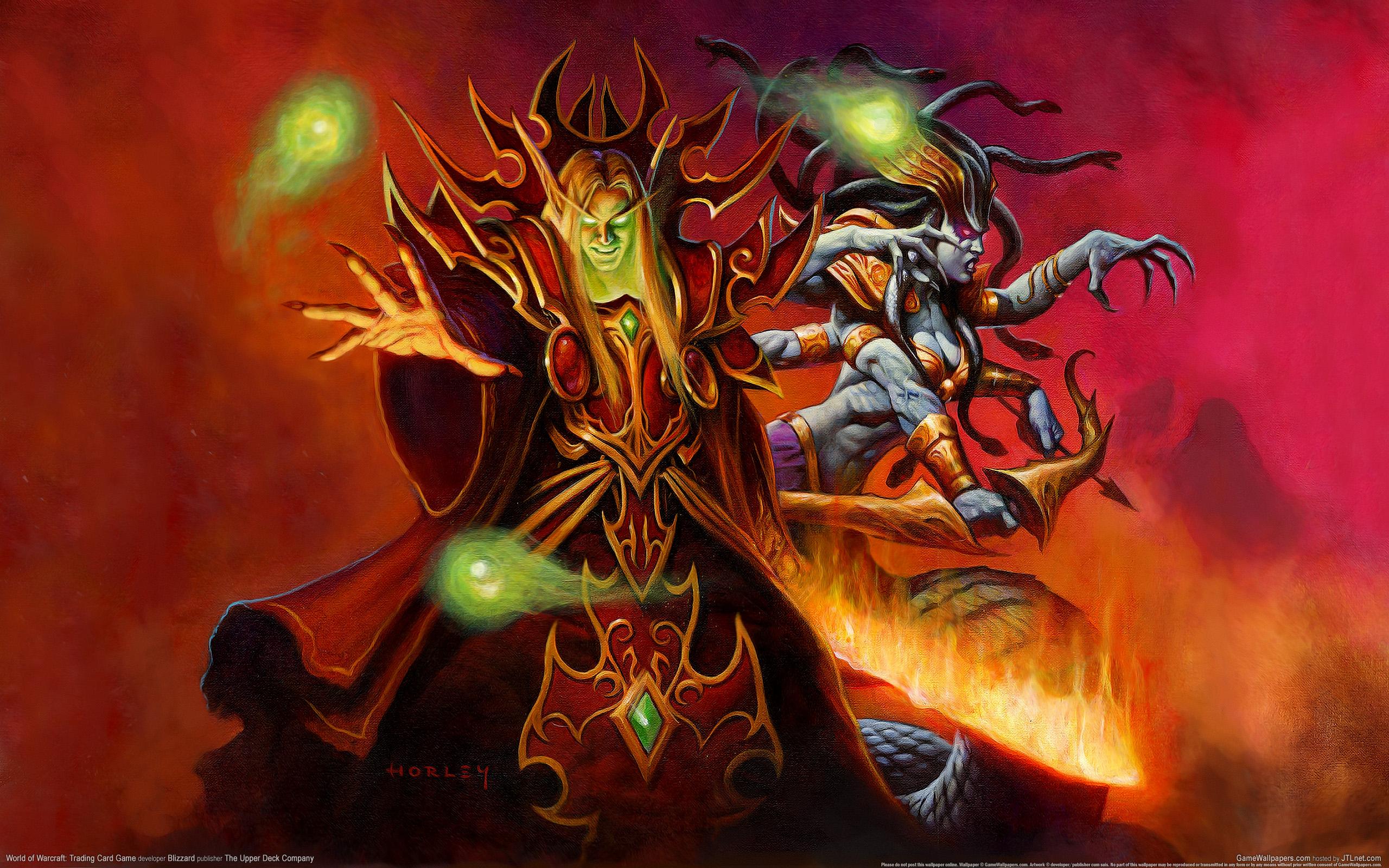 Замечательные обои  Арт  меч  девушка  оружие  корона