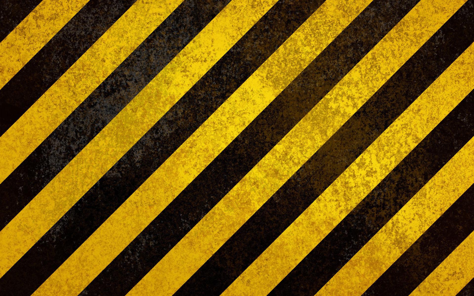 yellow hd wallpaper background image 1920x1200 id 279231